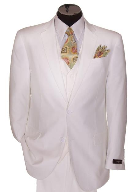 Two-Buttons-White-Suit-14494.jpg