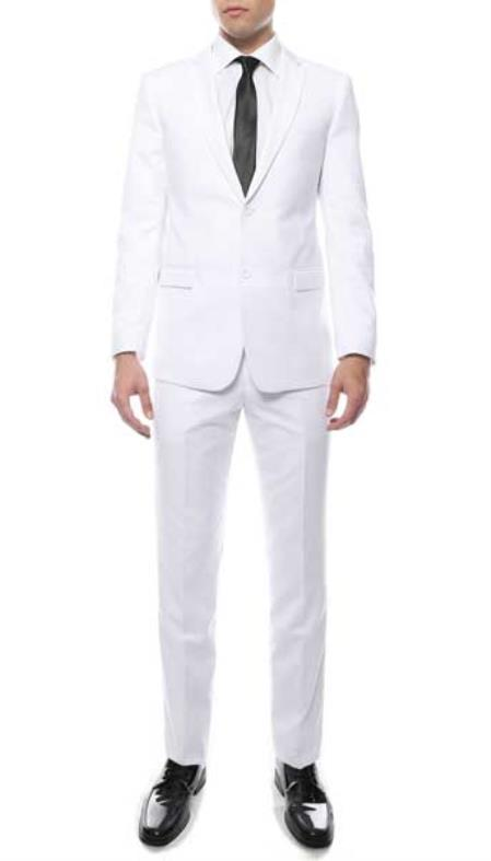 Two-Buttons-White-Suit-27028.jpg