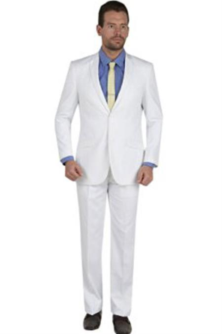 Two-Buttons-White-Suit-27505.jpg