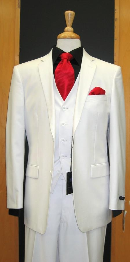 Two-Buttons-White-Suit-4939.jpg
