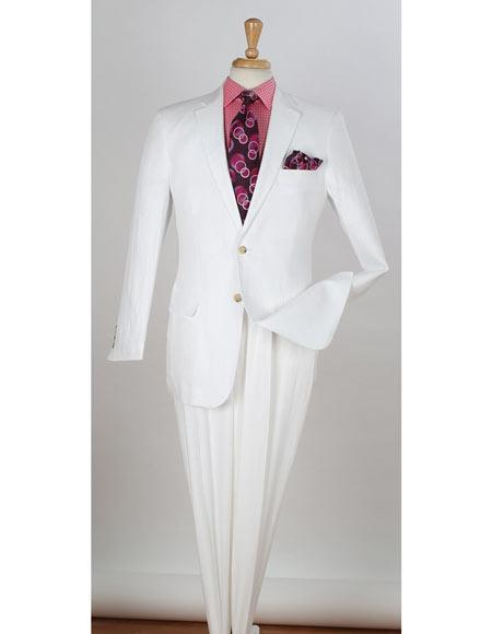 Two-Buttons-White-Vent-Suit-31124.jpg