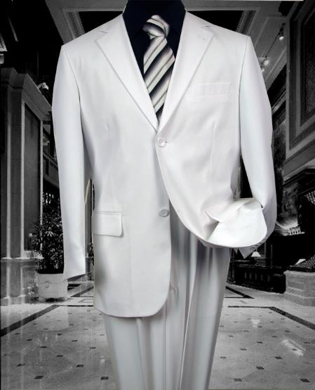 Two-Buttons-White-Wool-Suit-3738.jpg