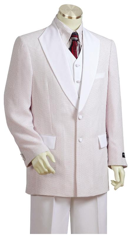 Two-Buttons-White-Zoot-Suit