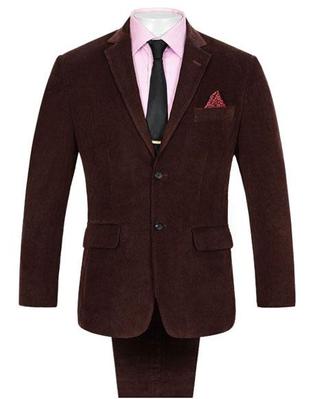 Two-Buttons-Wine-Color-Suit-34173.jpg