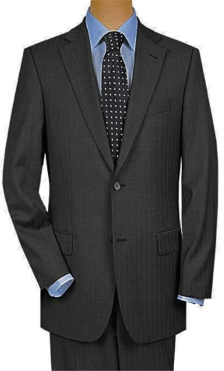 Two-Buttons-Wool-Gray-Suit-7676.jpg