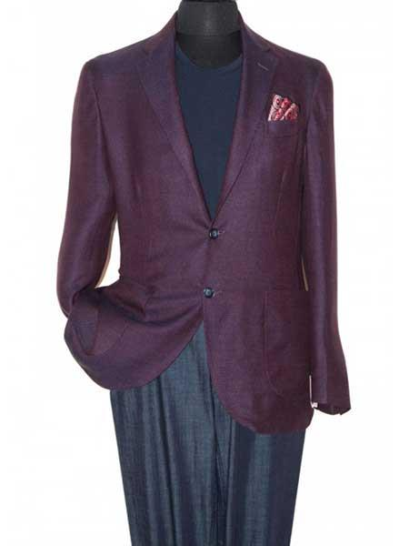 Two-Buttons-Wool-Sportcoat-27454.jpg