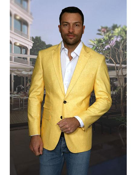 Two-Buttons-Yellow-Sport-Coat-36006.jpg