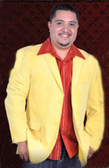 Two-Buttons-Yellow-Sportcoat-11251.jpg
