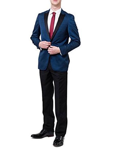 Two-Piece-Blue-Color-Suit-33888.jpg