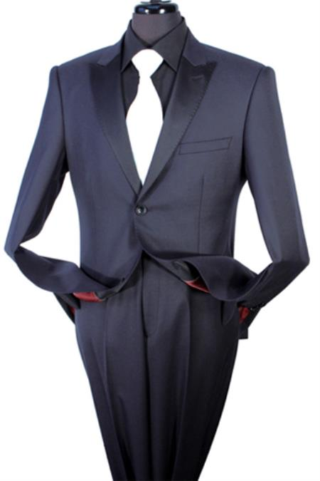 Two-Piece-Navy-Wool-Suit-21290.jpg