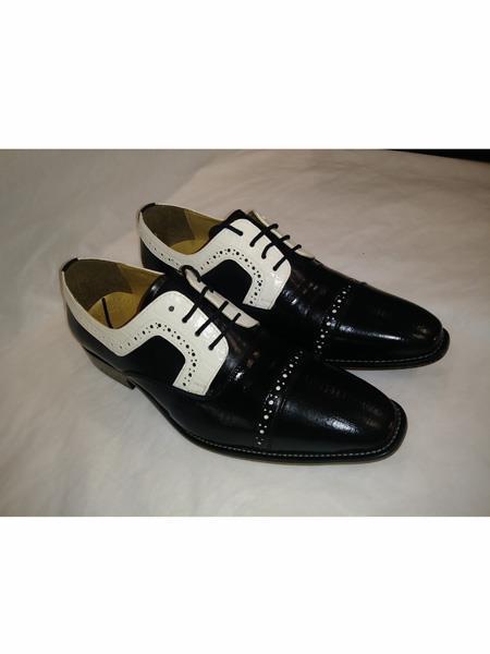 Two-Tone-Black-Dress-Shoes-39877.jpg