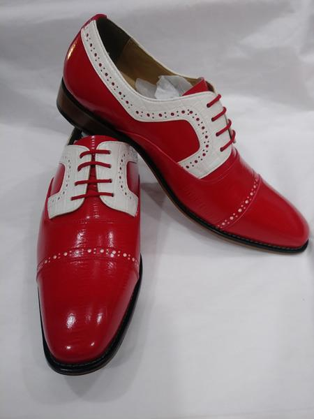 Two-Tone-Red-Shoes-39884.jpg
