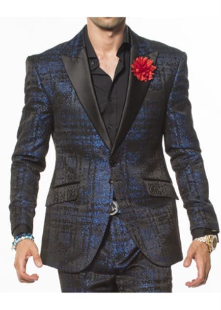 Two-Toned-Blue-Color-Suit-30274.jpg
