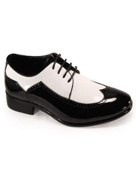 Two-Toned-Bold-Black-Shoe-33045.jpg
