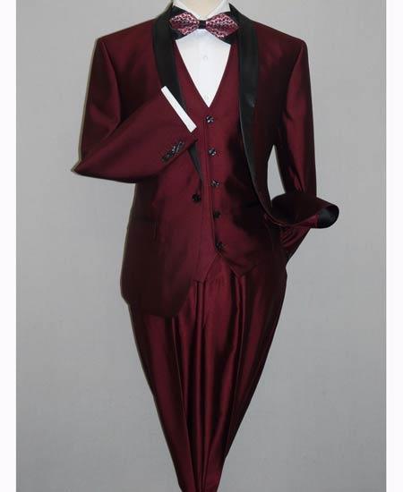 Two-Toned-Burgundy-Color-Tuxedo-30866.jpg