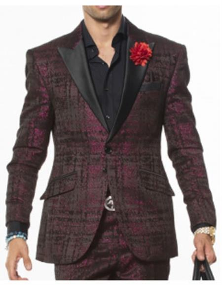 Two-Toned-Pink-Color-Suit-30273.jpg