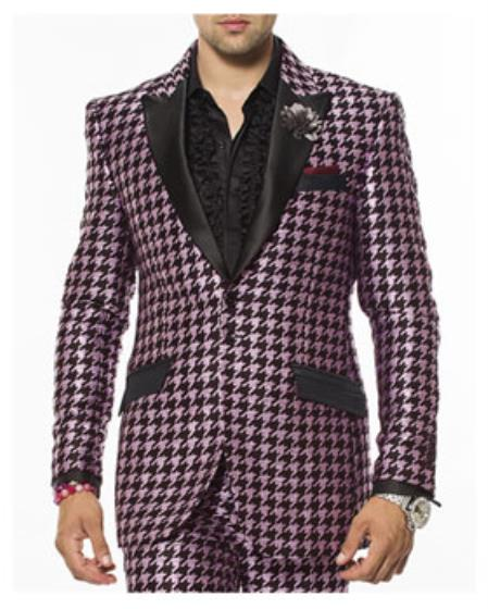 Two-Toned-Pink-Color-Suit-30275.jpg