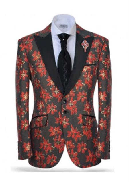 Two-Toned-Red-Color-Suit-30271.jpg