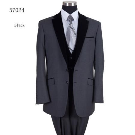 Two-Tones-Dark-Black-Suit-21965.jpg
