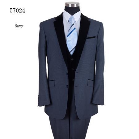 Two-Tones-Navy-Formal-Suit-21964.jpg
