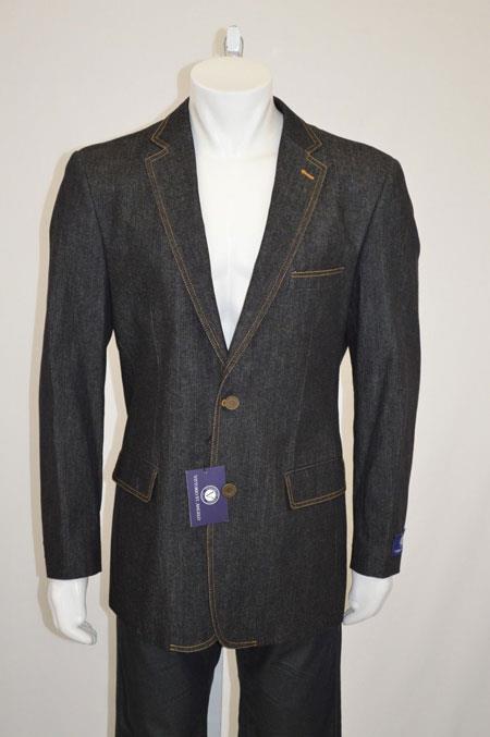 Two-buttons-Black-Denim-Jacket-21835.jpg