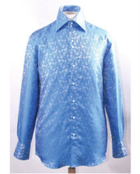 Unique-Pattern-Blue-Shiny-Shirts-30735.jpg