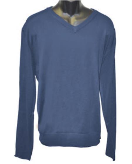 V-Neck-Navy-Blue-Sweater-30826.jpg