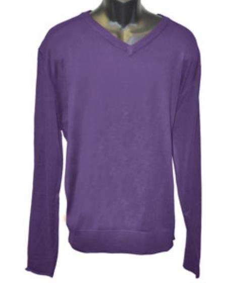 V-Neck-Purple-Slevee-Sweater-30829.jpg
