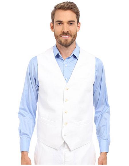 V-Neck-White-Linen-Vest-34872.jpg