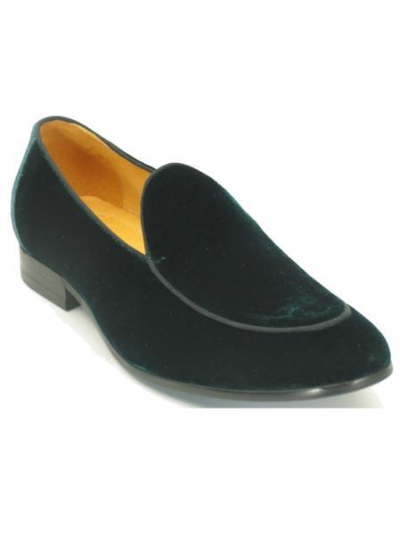 Velvet-Emerald-Loafer-Shoe-34674.jpg