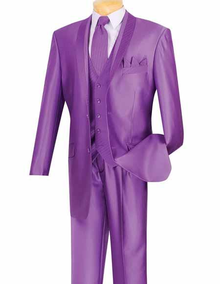 Vinci-Single-Breasted-Violet-Tuxedo-27532.jpg