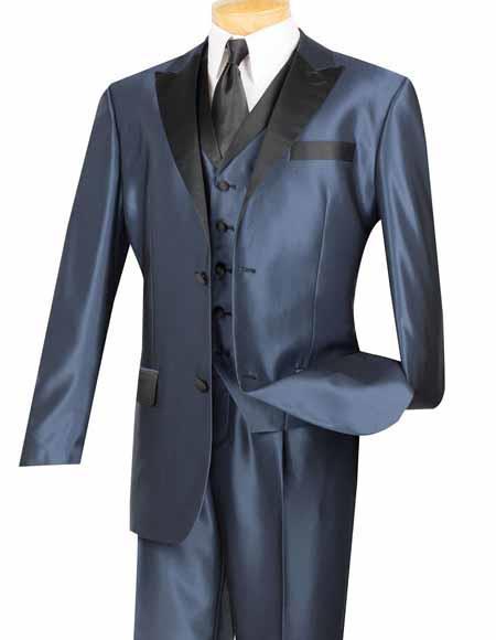Vinci-Two-Button-Blue-Tuxedo-27531.jpg