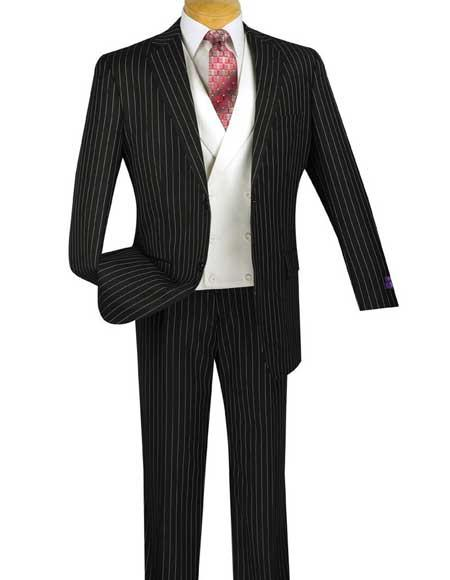 Vinci-Two-Buttons-Black-Suit-27525.jpg