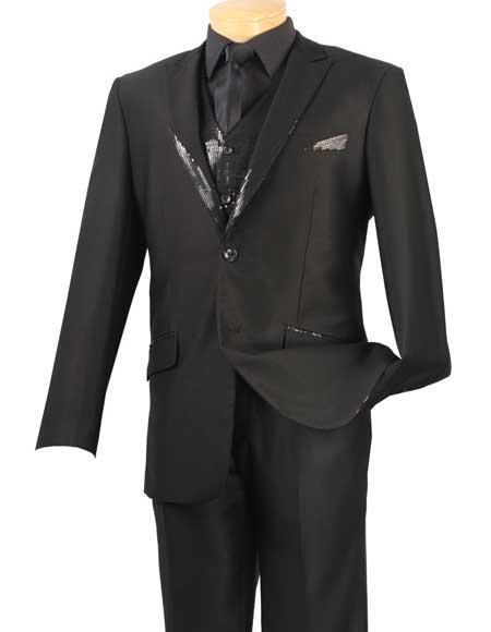 Vinci-Two-Buttons-Black-Suit-27528.jpg