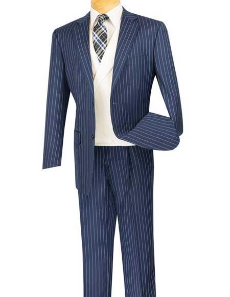 Vinci-Two-Buttons-Blue-Suit-27523.jpg