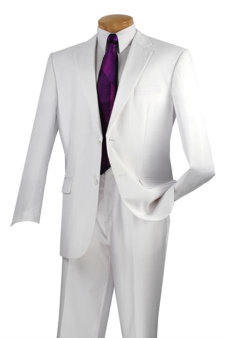Vinci-Two-buttons-White-Suit-20590.jpg
