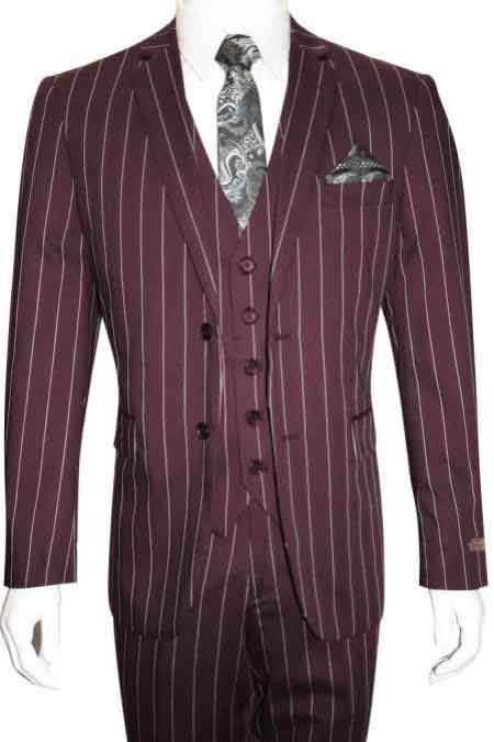 Vintage-Maroon-Two-Button-Vested-Suit-40298.jpg