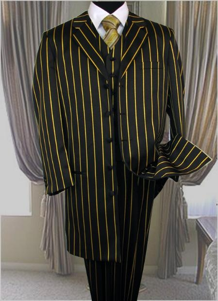 WITH-PINSTRIPE-GOLD-PIN-STRIPE-3PC-FASHION-ZOOT-SUIT.jpg