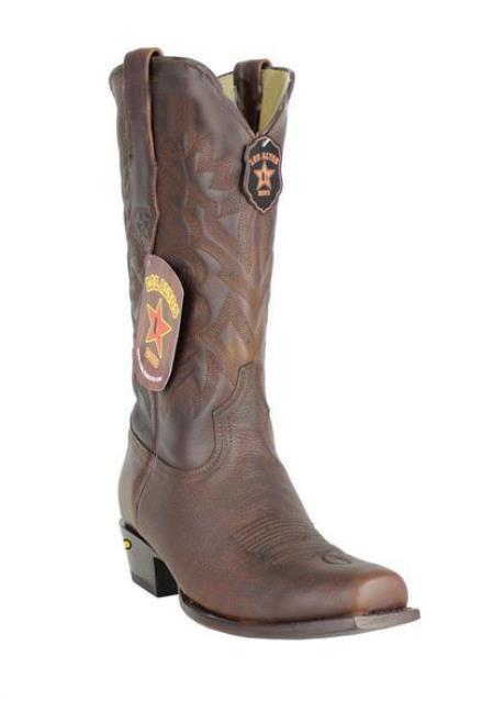 Walnut-Color-Leather-Cowboy-Boots-32378.jpg