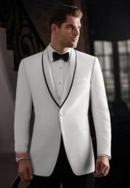 Waverly-White-Dinner-Jacket-22646.jpg