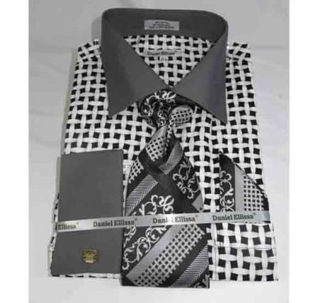 Weave-Pattern-Black-White-Shirt-28283.jpg