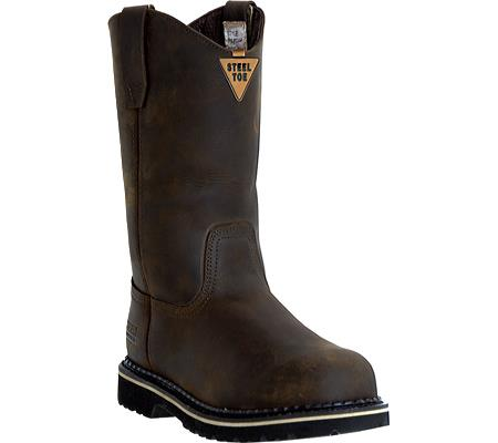 Wellington-Dark-Brown-Boot-15762.jpg