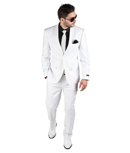 White-2-Button-Suit-26495.jpg