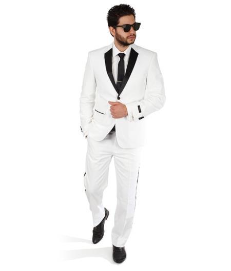 White-2-Button-Tuxedo-26474.jpg