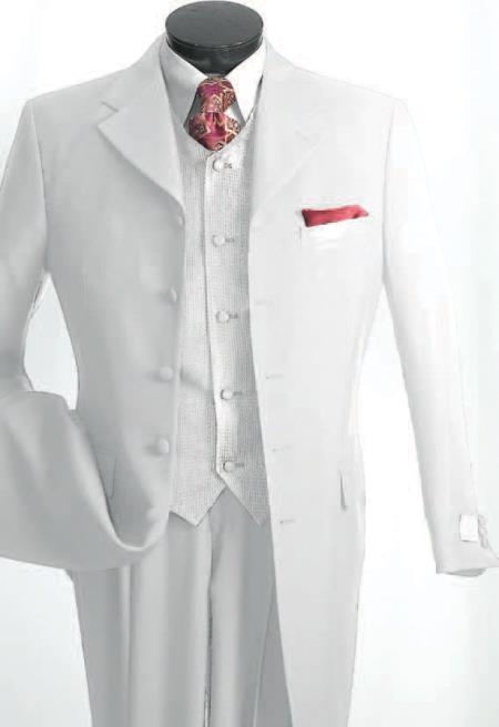 White-3-Piece-Zoot-Suit-15008.jpg