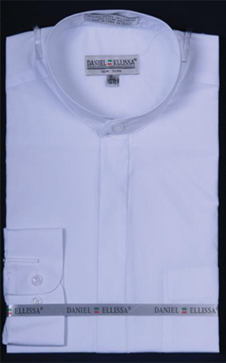 White-Banded-Collar-Dress-Shirt-19708.jpg