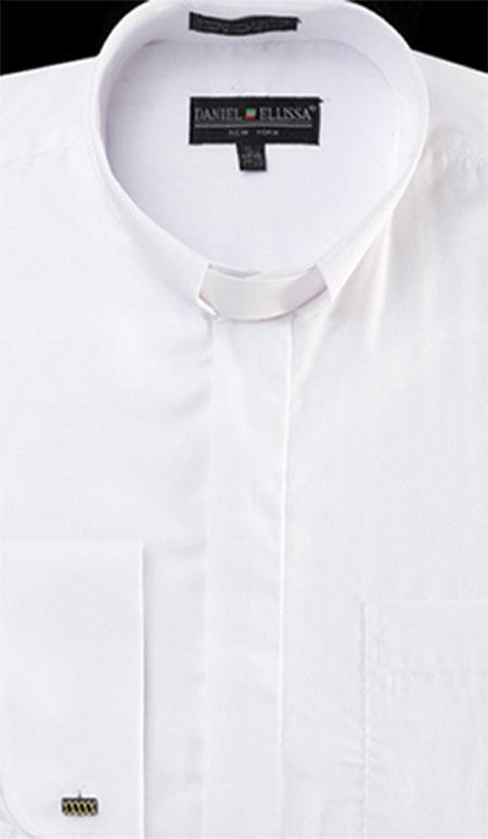 White-Banded-Collar-Dress-Shirt-19714.jpg