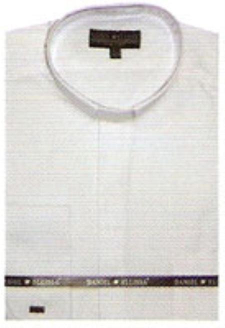 White-Banded-Collar-Dress-Shirts-5975.jpg