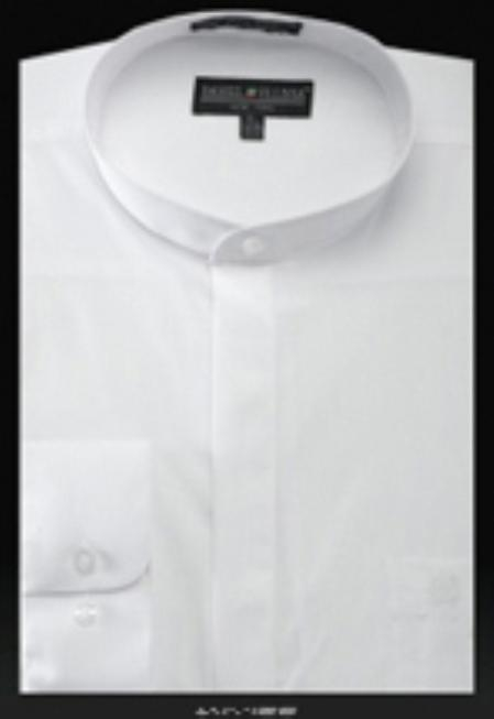 White-Banded-Collar-Dress-Shirts-5984.jpg