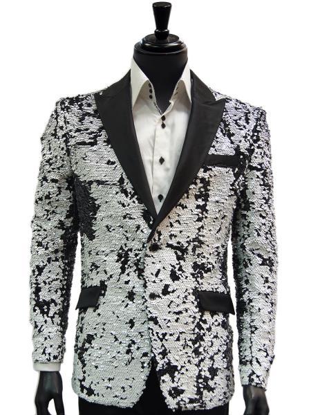 White-Black-Dinner-Jacket-Blazer-35529.jpg